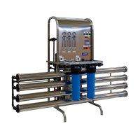 Aquaphor APRO-L-1500-G-F
