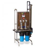 Aquaphor APRO-S-500-32X-G-D-F
