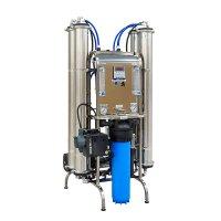 Aquaphor APRO-S-500-PP-22X-G-D
