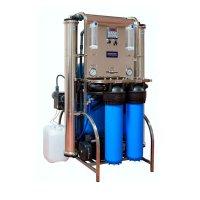 Aquaphor APRO-S-500-PP-32X-G-D-PB-UVM-0.1
