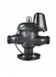 Clack трехходовой клапан MAV V1/V125 MM