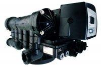 Autotrol Magnum Cv SN 742 Logix NHWB
