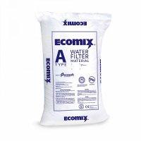 Ecomix A (25 л)
