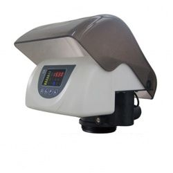 Runxin TM.F79A-LCD